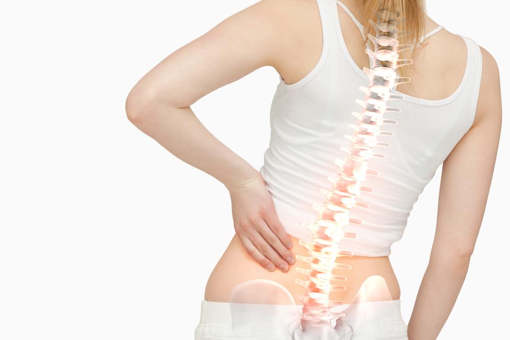 Pijn In De Onderrug Oorzaak Symptomen Behandeling Oefeningen